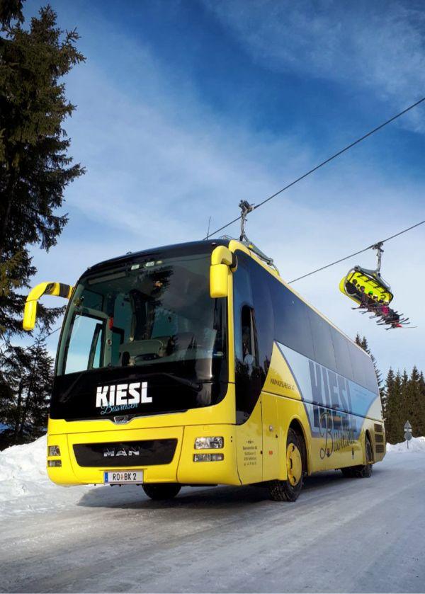 busreisen-kiesl-img-20180201-wa0000-108063A95CA4-E330-F052-551B-7C8689A0FE62.jpg