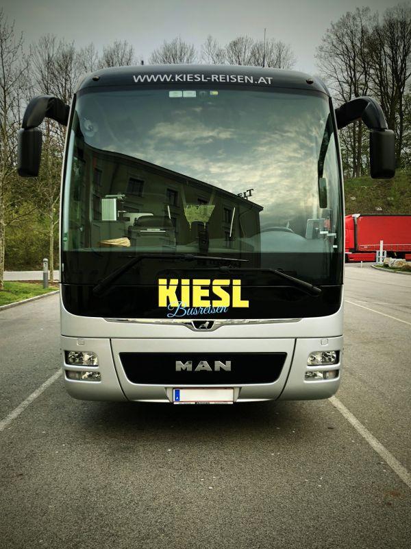 busreisen-kiesl-img_2813-fci-iso150-vign-44-666BC12BE1-0863-24D3-DBA3-A3C5523DDF1E.jpg