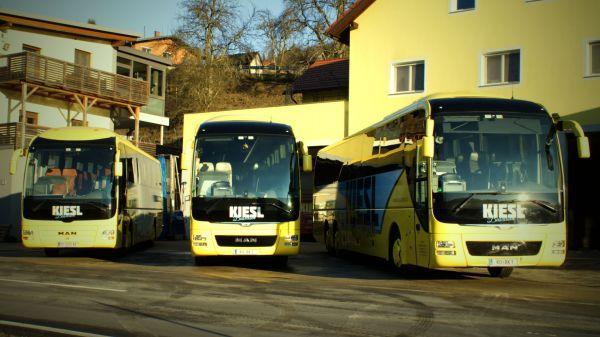 busreisen-kiesl-logo-2016-dsc00245-fciiso150-1920CB59F006-C00C-2201-4087-65090AEE4C70.jpg