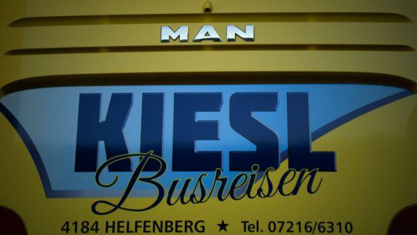 busreisen-kiesl-logo-2016-dsc00258-fciiso150-19207B4643FE-0B0C-4DF5-610F-4E9DB0C7903D.jpg